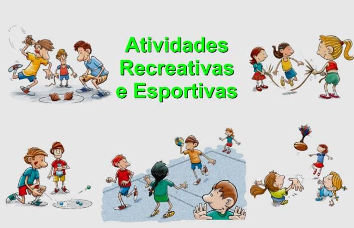 31f8483a9 Portal das Escolas - Busca de Colégios e Escolas Particulares - Guia ...